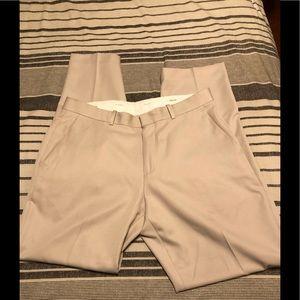 perry ellis mens dress pants